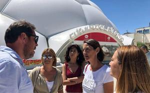 Óscar Puente, sin ganas de recurrir la sentencia de la comfort letter que dependerá de la junta local