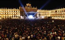 El dispositivo de seguridad de las Ferias desencadena nuevas fricciones políticas