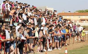 El CF Salmantino UDS llega a los 3.000 abonados