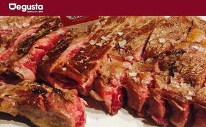 Carne de Ávila, protagonista de 'Historias en tu Mesa'