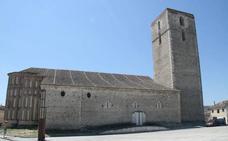 EL Festimusical de los castillos de Borgoña visita Cuéllar
