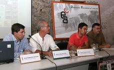 Encierros de Cuéllar presenta las cinco ganaderías del próximo ciclo