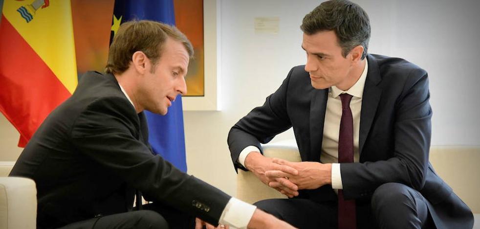 Editorial: La Europa solidaria