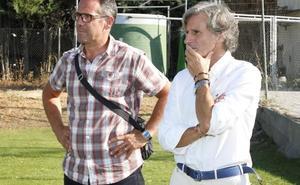 Unionistas CF da a conocer su estructura deportiva para la temporada 2018-2019
