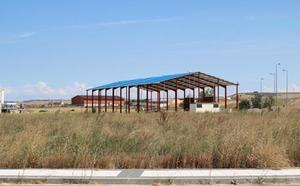 La Junta multiplica por seis la venta de suelo en dos años para instalar empresas