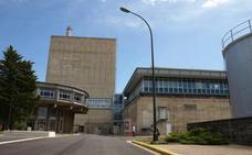 Nuclenor anuncia a los alcaldes que el desmantelamiento de Garoña comenzará en 2019
