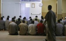 La religión islámica llegará este curso a las aulas de dos colegios de Valladolid