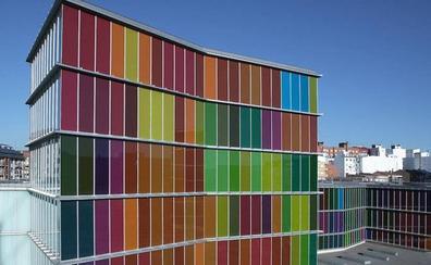 El MUSAC anuncia cinco nuevas exposiciones hasta diciembre