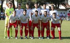 El Santa Marta debutará en casa ante el CF Briviesca Norpetrol tras el nuevo sorteo del calendario
