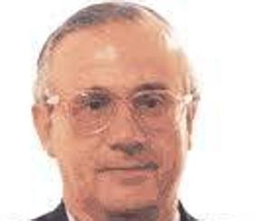 Fallece Ramiro Cercós, senador socialista por Soria durante la Transición