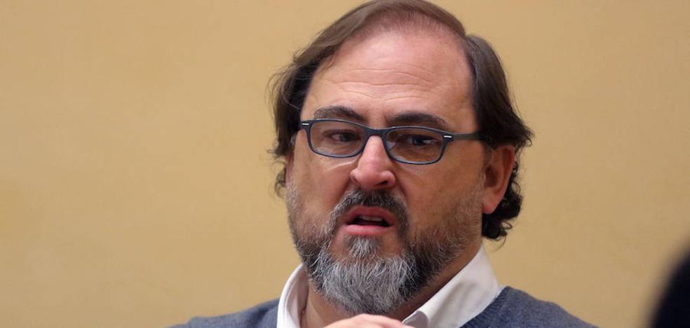 Centrados acusa a la alcaldesa de «confundir a la opinión pública»