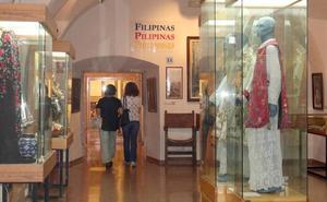 El Museo Oriental: un puente cultural que sobrevive sin ayudas