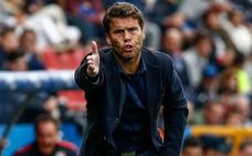 El Celta busca disipar sus dudas ante el Espanyol