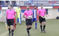 Santa Marta - Alavés B
