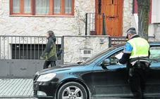 Cuéllar solicita dos nuevas plazas de Policía Local