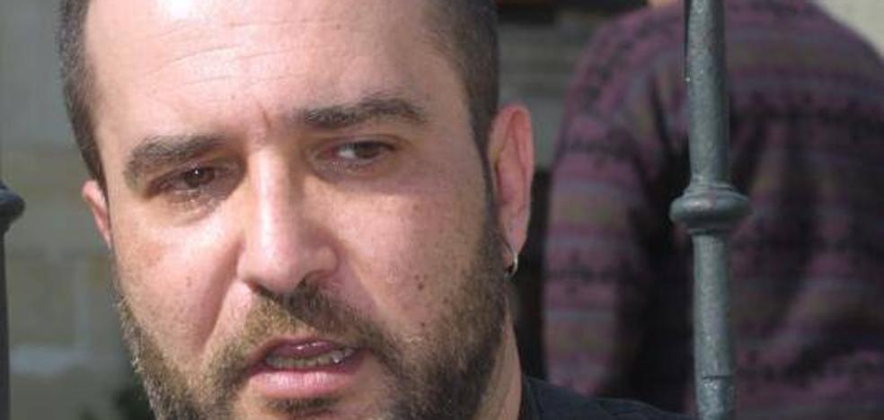 Muere a los 55 años José Mantero, el primer sacerdote que se declaró homosexual en España