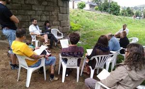 Asociaciones de Zamora crearán una federación para poner voz a los problemas del mundo rural