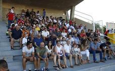 Unionistas da a conocer los precios del debut en Segunda B ante el Pontevedra