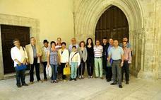 La Escuela de Órgano de Palencia celebra dos conciertos para potenciar el órgano ibérico