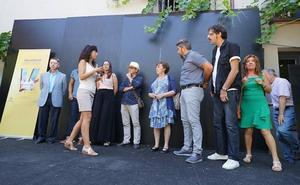160 agrupaciones artísticas locales actuarán durante las fiestas de Valladolid
