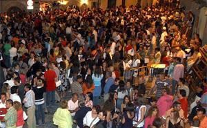 Pasa a diposición judicial el presunto agresor de un joven en San Lorenzo