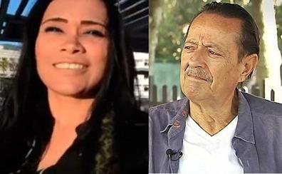 Julián Muñoz desmiente los rumores sobre sus planes de boda