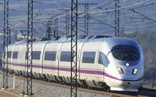 España se sumará al megaproyecto del tren que atravesará Sudamérica de Perú a Brasil