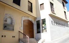 Más de 1.400 firmas reclaman un nuevo auditorio en Cuéllar