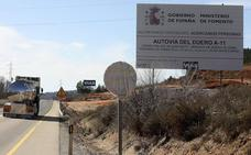 Soria ¡Ya! anima a los sorianos a participar en la concentración de mañana en Villaciervos
