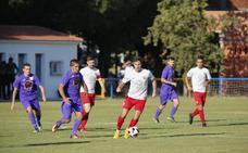 El Santa Marta debutará finalmente ante el C.D. La Granja tras un nuevo cambio en el calendario