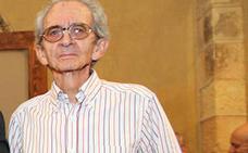 Fallece Jesús Serrano, cofundador de la Casa del Siglo XV de Segovia