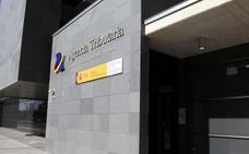 La recaudación de impuestos crece el doble en Castilla y León que en el conjunto del país