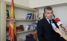 El PP apuesta por devolver a los menores migrantes porque «con quien mejor están es con su familia»