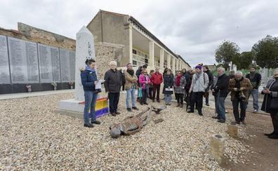 La asociación Memoria y Justicia aplaude la exhumación de Franco