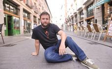 La música tradicional de Castilla y León se defiende contra el olvido