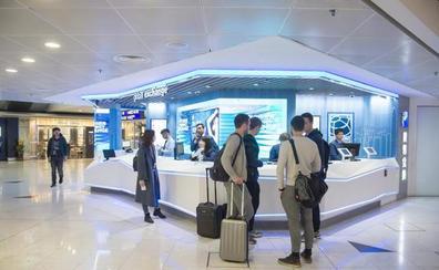 Global Exchange se hace fuerte en Turquía con oficinas en el segundo aeropuerto de Estambul
