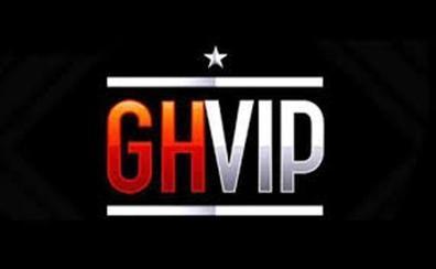 Aurah Ruiz, nueva inquilina de la casa de 'Gran Hermano VIP'