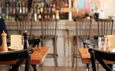 Récord de empleo en la hostelería pero con frenazo en el crecimiento