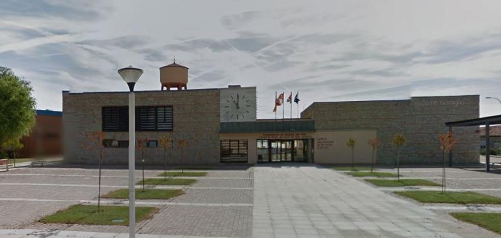 Una concejala denuncia haber sufrido una agresión sexual de otro concejal en la sede del PSOE de Zamora