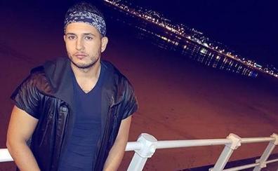 Omar Montes, novio de Chabelita, dispara su caché