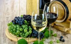 Llenazo para el primer Festival Internacional de Vino del Duero