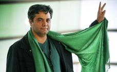 La Seminci incorpora un ciclo sobre el iraní Mohammad Rasoulof