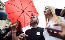 El sindicato de prostitutas carga contra el «feminismo burgués» del Gobierno