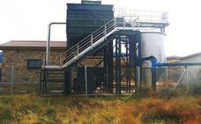 El PP de La Losa denuncia la «mala calidad» en el suministro de agua
