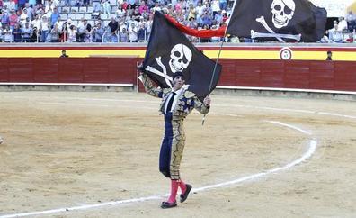Padilla recibe emocionado el cariño de Palencia en su despedida