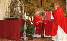 El obispo de Palencia se suma a las peticiones de perdón por los abusos sexuales de religiosos