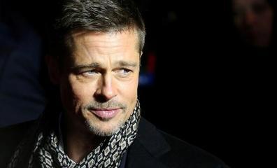 Las buenas intenciones le pueden salir caras a Brad Pitt