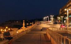 Segovia sustituirá 8.000 puntos de luz para reducir el consumo energético
