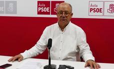 El PP pide al PSOE que «no eche balones fuera» en el tema de transporte
