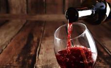 Seis razones para beber vino con moderación